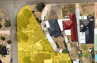 Picture of 15 Dredge Avenue & 4 Harvey Avenue, Moorebank NSW 2170