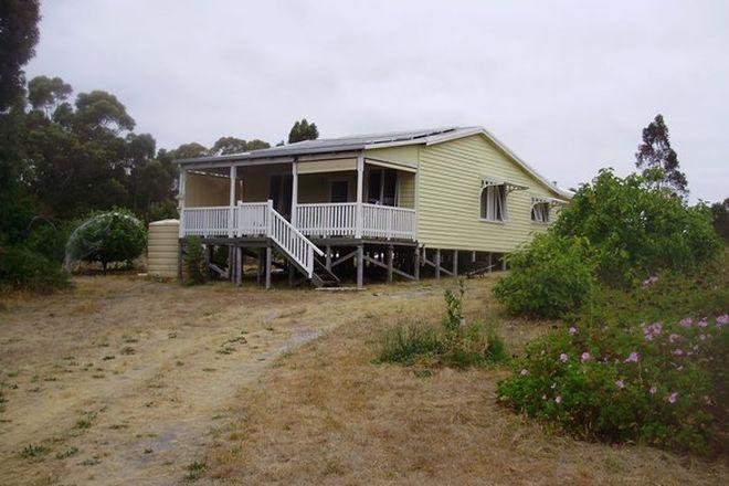 Picture of Lot 14/38 Datchet Road, CROWEA WA 6258