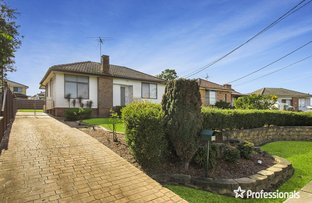 Picture of 35 Astley Avenue, Padstow NSW 2211
