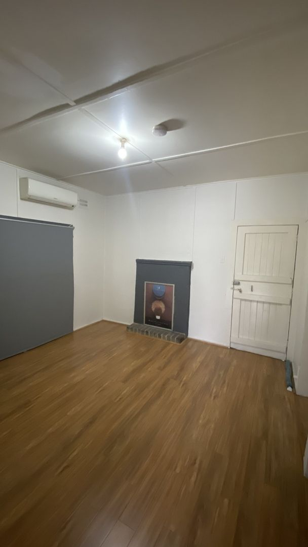 107 Brenan Street, Smithfield NSW 2164, Image 1