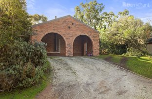 Picture of 14 Milton Avenue, Spring Gully VIC 3550
