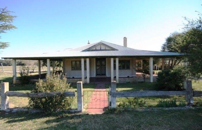 635 Castlereagh Highway, Gulgong NSW 2852, Image 0