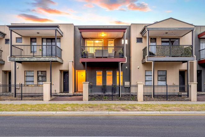 Picture of 5/60 Augustine Street, MAWSON LAKES SA 5095