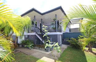 Picture of 14 Penfold Street, Sarina QLD 4737