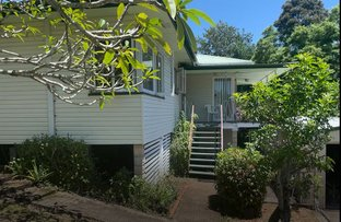 Picture of 21 IMAGE FLAT ROAD, Nambour QLD 4560
