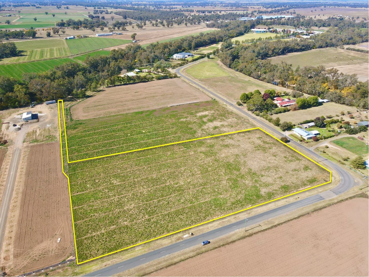 24 College Road, Forbes NSW 2871, Image 1