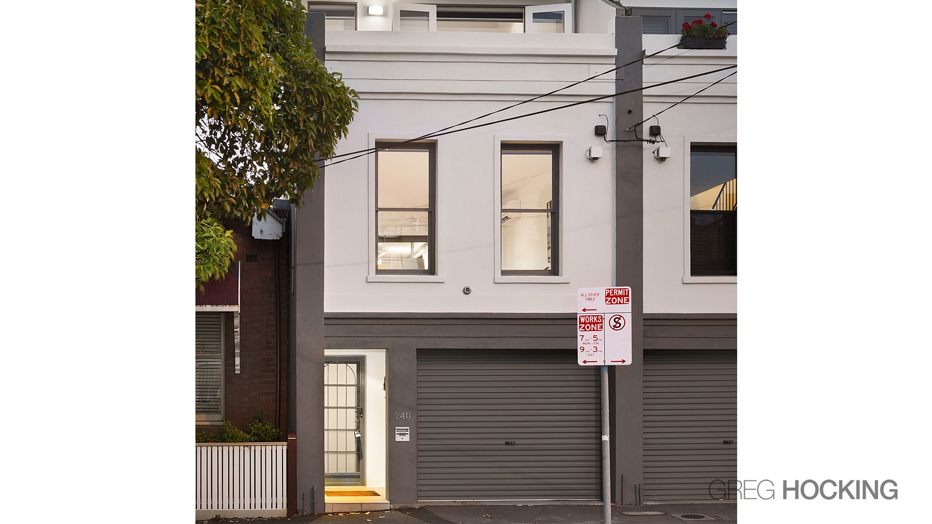 240 Moray Street, South Melbourne VIC 3205, Image 0