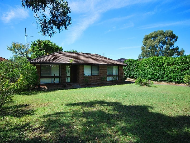 9 Vaisey Close, Kariong NSW 2250, Image 0