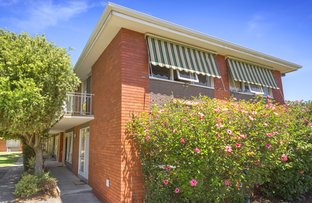 Picture of 14/12 Rosedale Avenue, Glen Huntly VIC 3163