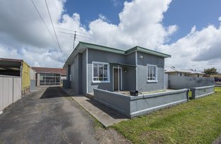 14 West Street, Mount Gambier SA 5290