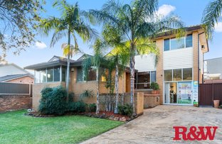 Picture of 16 Caloola Street, Condell Park NSW 2200