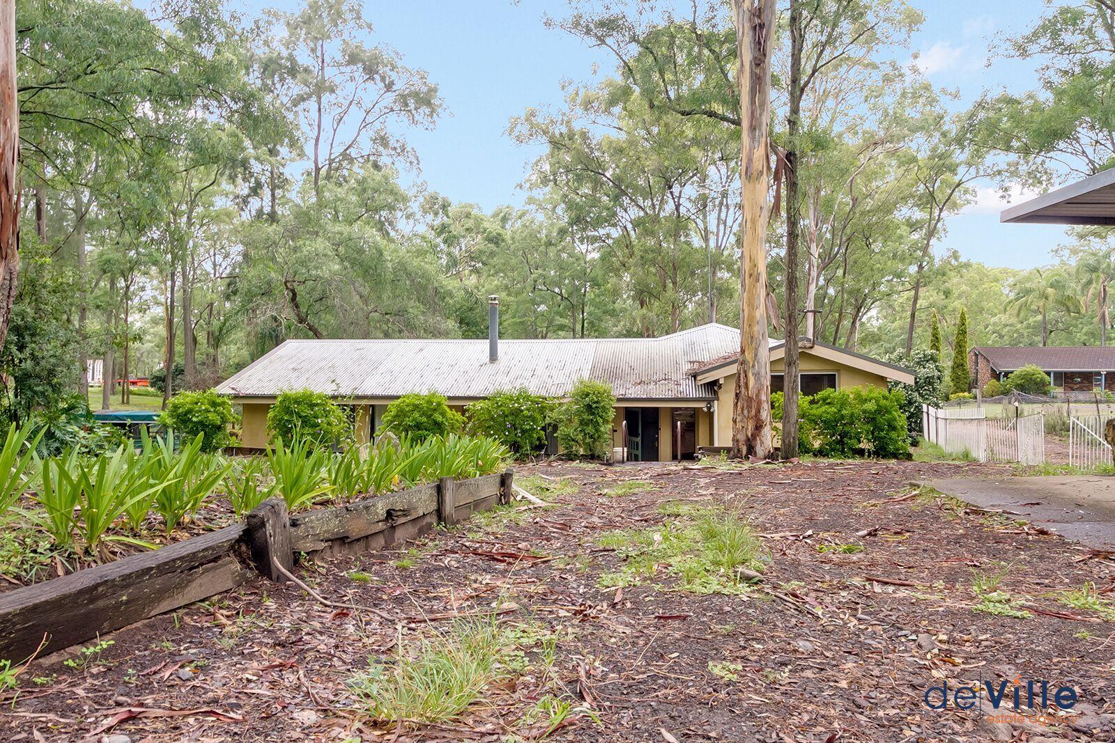 108 Pebbly Hill Road, Maraylya NSW 2765, Image 0