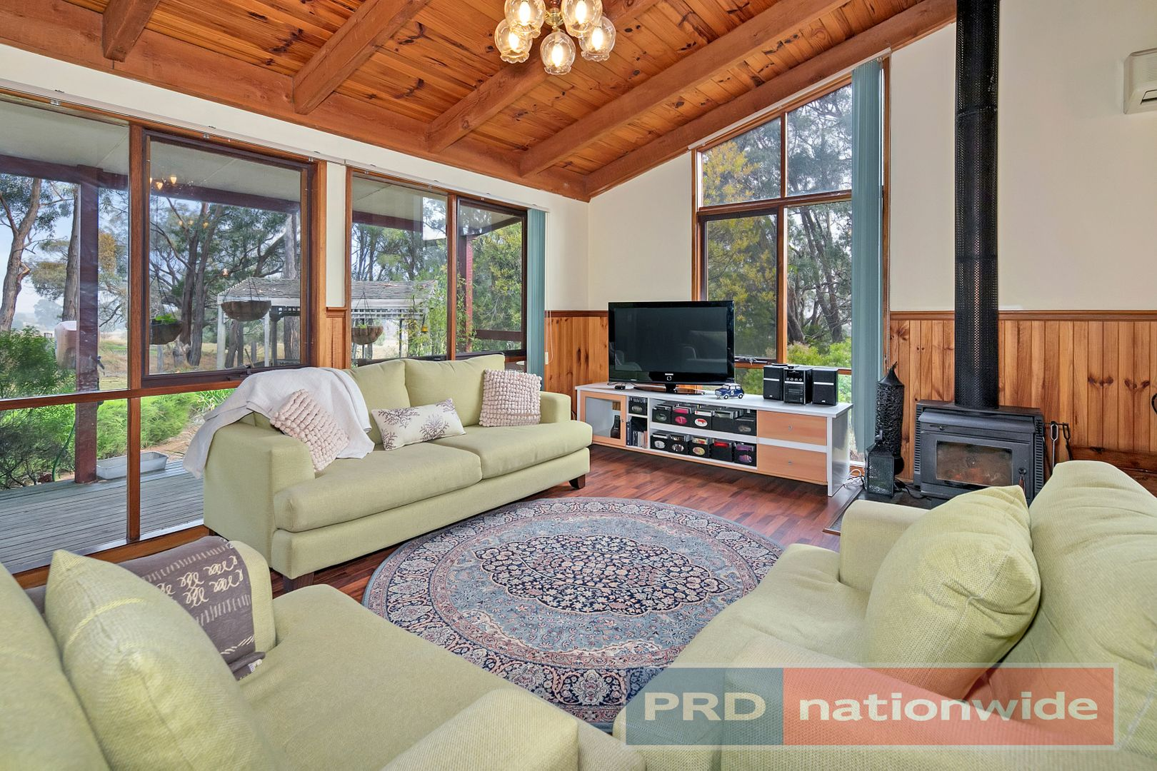 29 Glens Road, Newtown VIC 3351, Image 1
