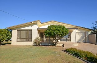 Picture of 122a Esplanade, Point Vernon QLD 4655