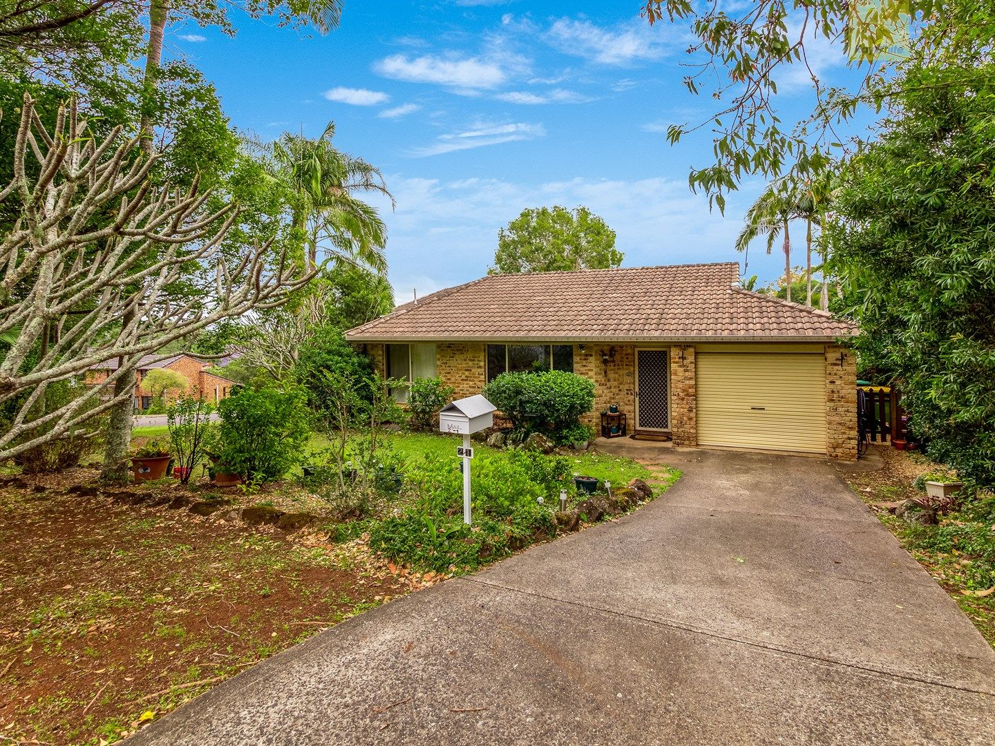 2-1 Toona Court, Goonellabah NSW 2480, Image 0