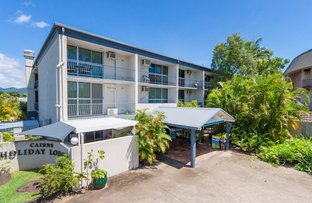 Picture of 259 Sheridan Street, Cairns North QLD 4870