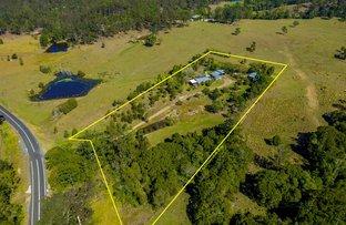 225 North Deep Creek Road, North Deep Creek QLD 4570
