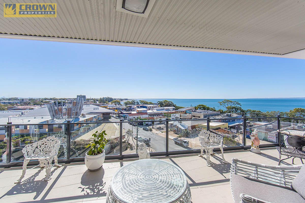 26/103 Sutton Street, Redcliffe QLD 4020, Image 0