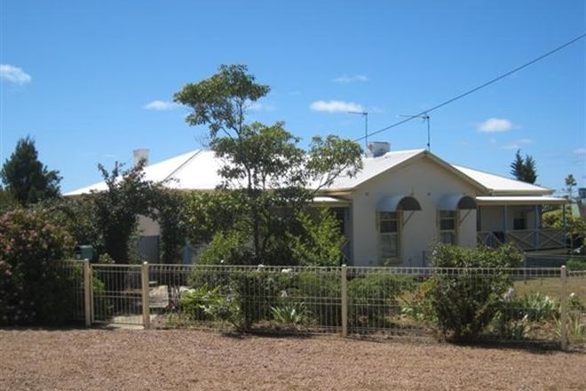 Picture of 8 Argent Street, PORT LINCOLN SA 5606