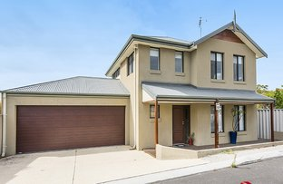 Picture of 157 a ALICE STREET, Doubleview WA 6018