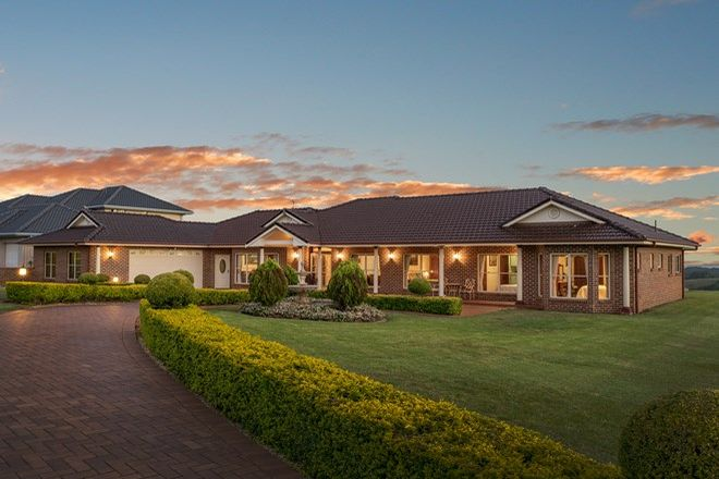 Picture of 19 Dillons Lane, ALSTONVILLE NSW 2477