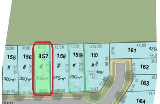 Picture of Lot 157 Belanger Court, Blakeview SA 5114