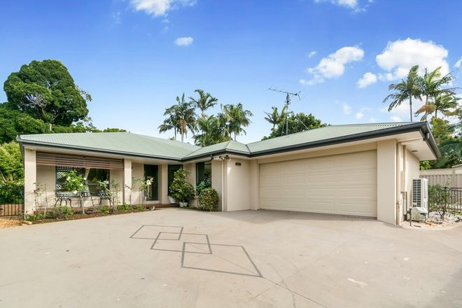 Picture of 11A Tulip Lane, BUDERIM QLD 4556