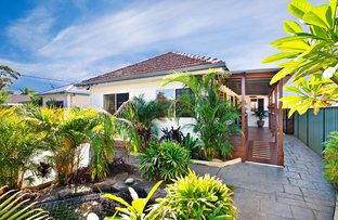 Picture of 71 Bangalow Street, Ettalong Beach NSW 2257