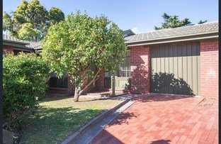 Picture of 8/22A Cross Road, Myrtle Bank SA 5064