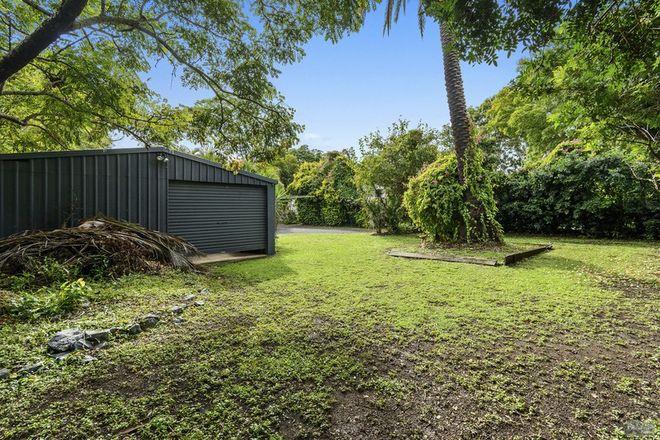 Picture of 19 Salisbury Road, IPSWICH QLD 4305