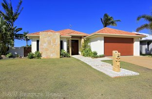 Picture of 3 Chantilly Street, Bargara QLD 4670