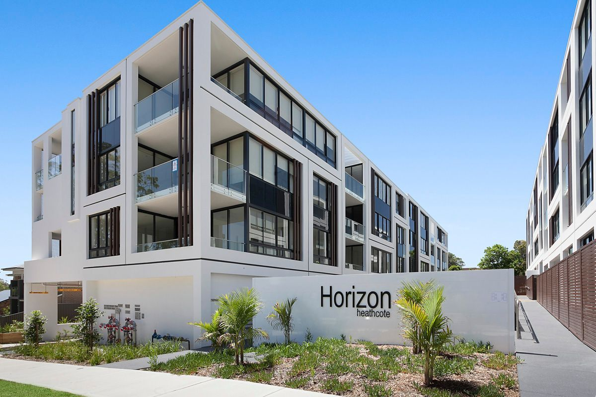 202/11 Veno Street, Heathcote NSW 2233, Image 2