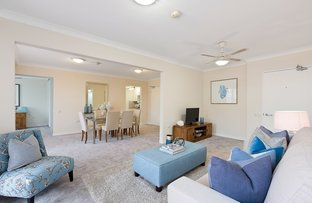 20/1-7 Bent Street, Lindfield NSW 2070