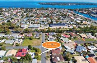 Picture of 10 Crane Street, Bongaree QLD 4507