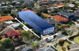 Picture of Bentleigh East VIC 3165