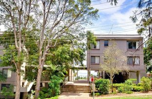 Picture of 22/34-36 Magnus Street, Nelson Bay NSW 2315
