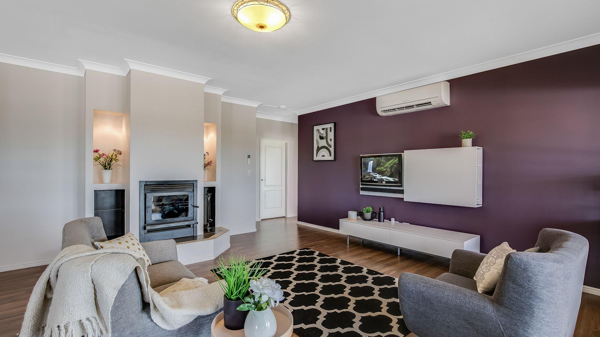 1 Finch Street, Meringandan West QLD 4352, Image 2