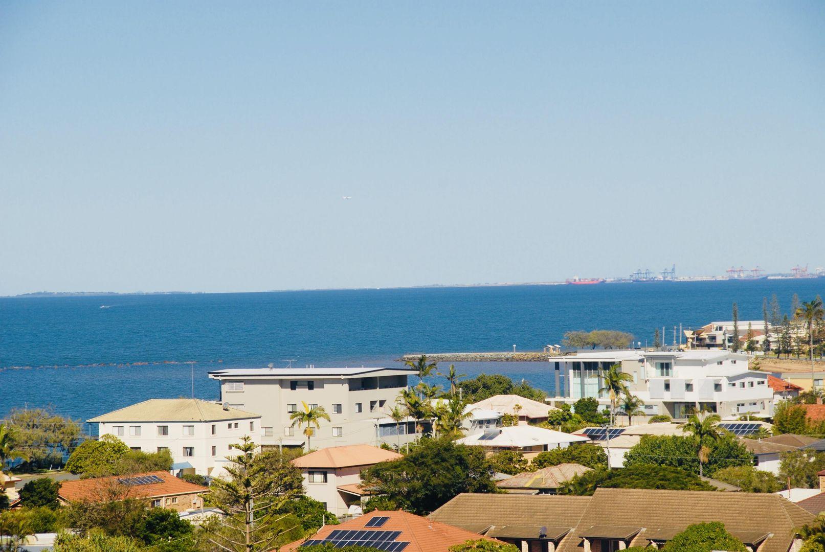 Scarborough QLD 4020, Image 0