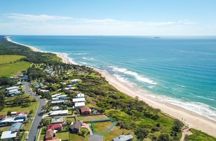 Picture of 13 Andrews Close, Corindi Beach NSW 2456