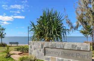 11/47-53 Barney Street, Barney Point QLD 4680