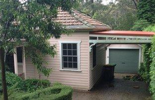 Picture of 19 Church Street, Bundanoon NSW 2578