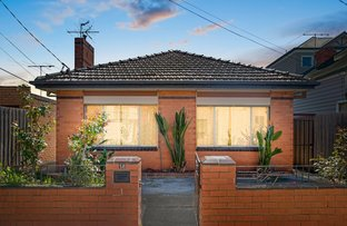 Picture of 18 Smith Street, Moonee Ponds VIC 3039