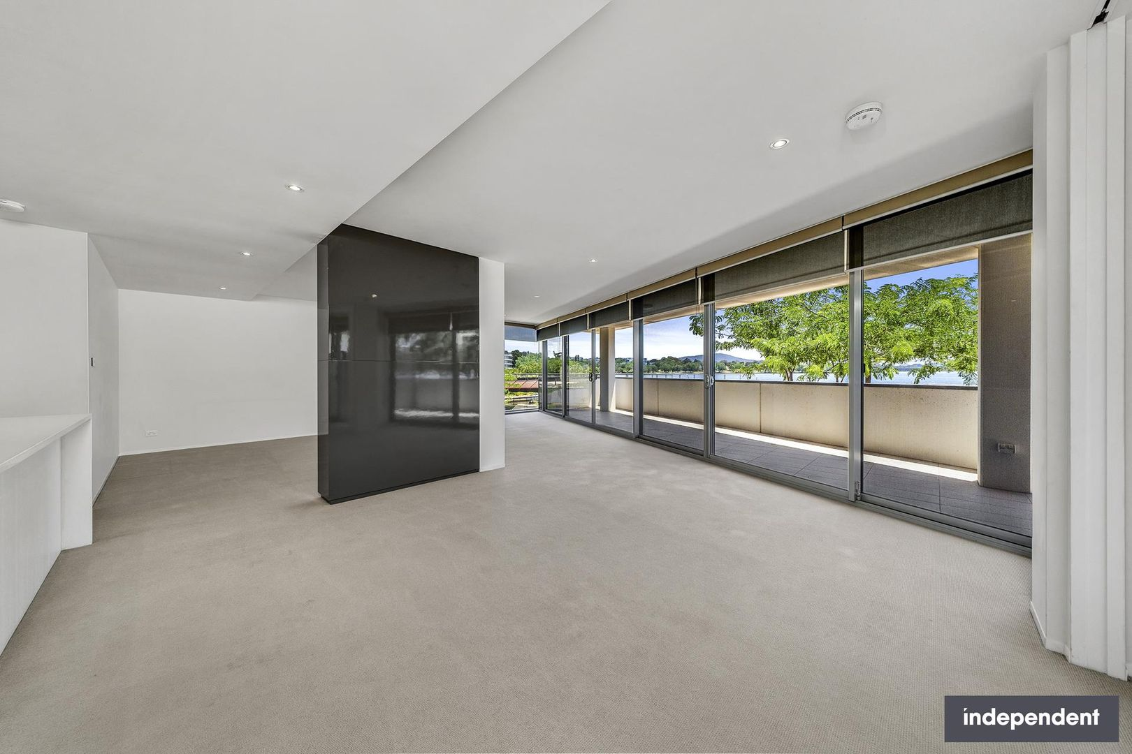 72/11 Trevillian Quay, Kingston ACT 2604, Image 1