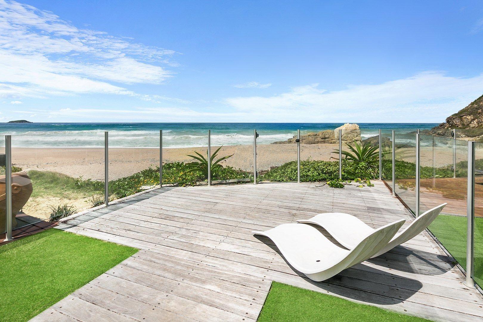 12a Beachfront  Close, Sapphire Beach NSW 2450, Image 2