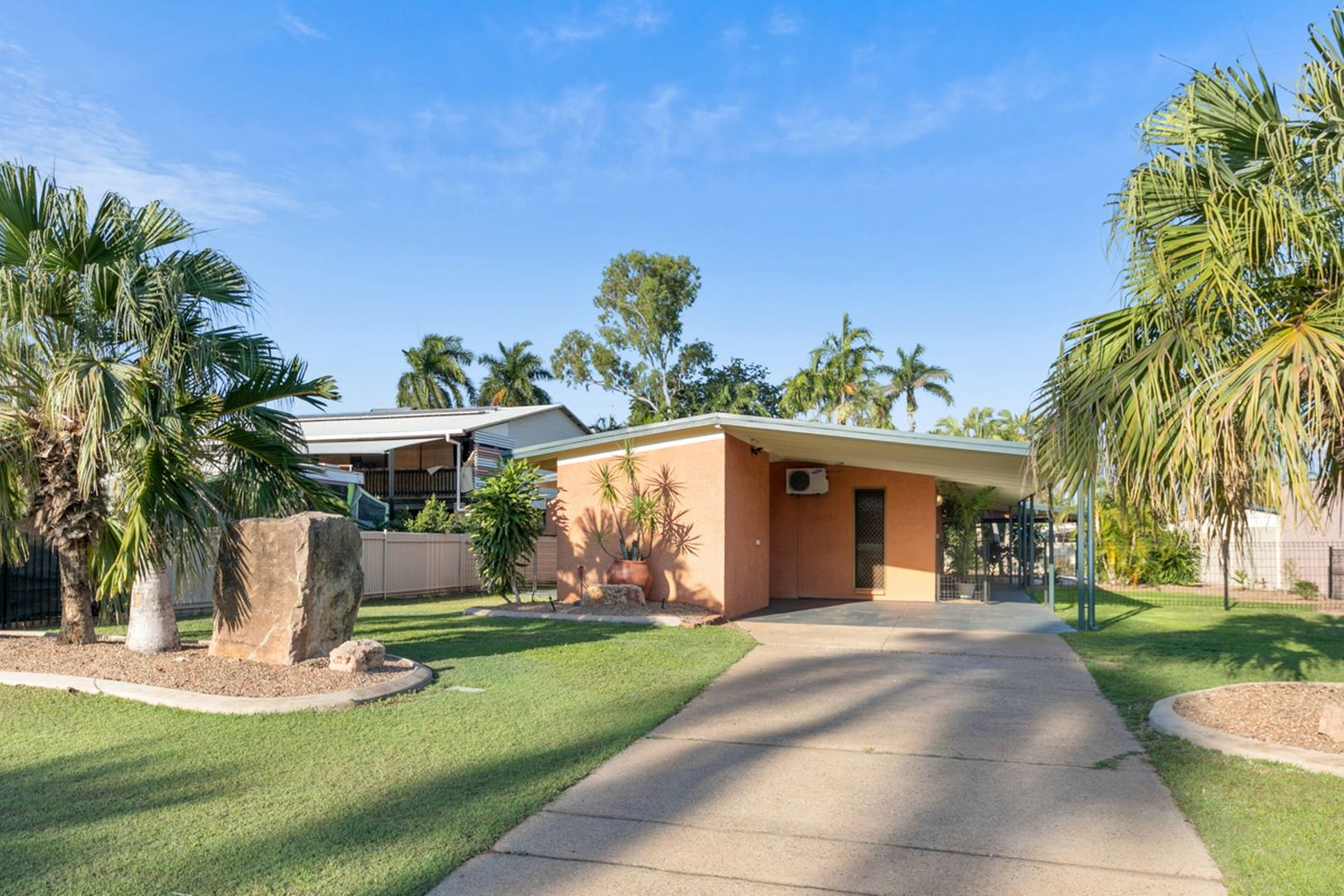 4 Rosewood Crescent, Leanyer NT 0812, Image 0