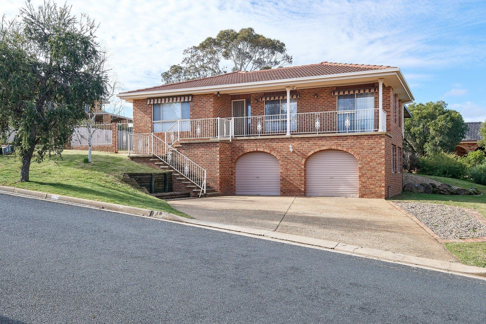 12 Cassia Way, Junee NSW 2663, Image 0