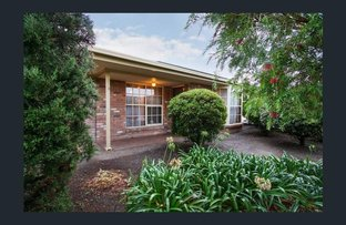 Picture of 3/7 Willoughby Avenue, Glengowrie SA 5044