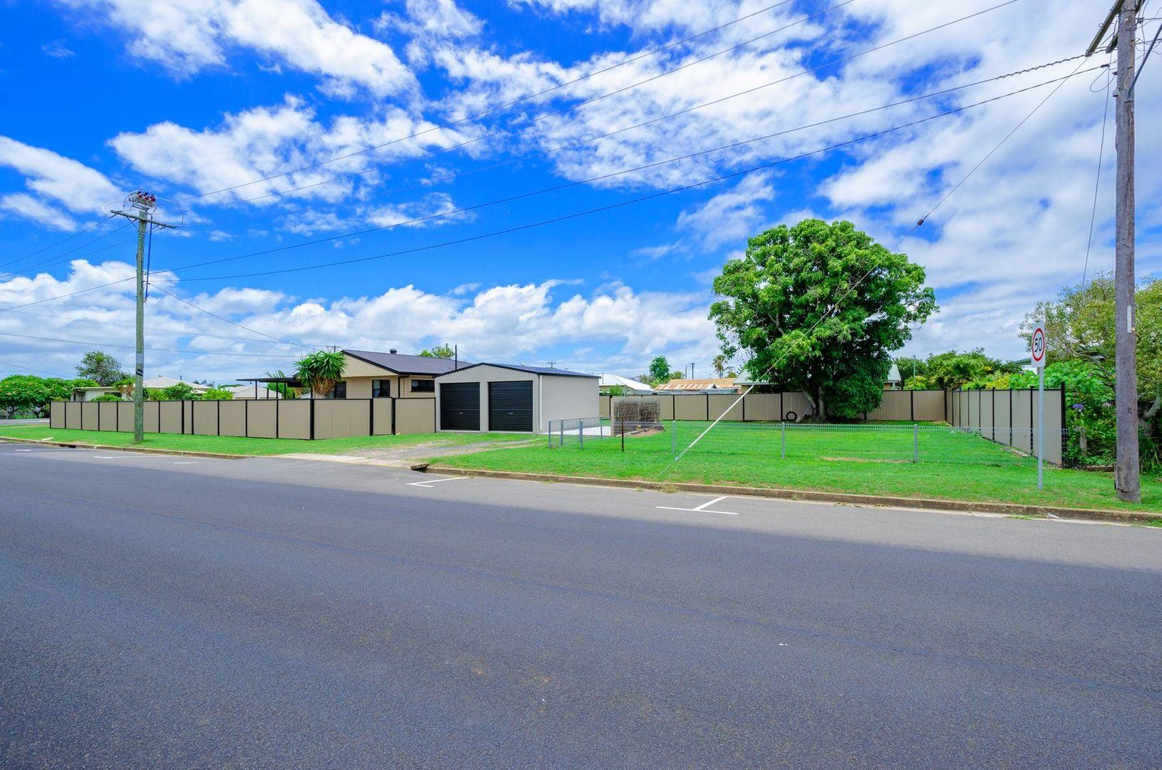 62 Maynard Street, Norville QLD 4670, Image 0