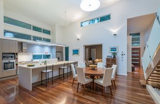 Picture of 2 Jacksonia Place, Noosaville QLD 4566