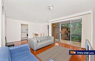 Picture of 23/4-8 Ball Avenue, Eastwood NSW 2122